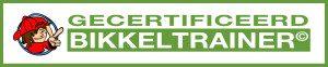 banner-gecertificeerd-bikkeltrainer-300x62