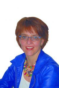 Heleen Scherphof