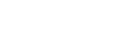 Wilis Coaching